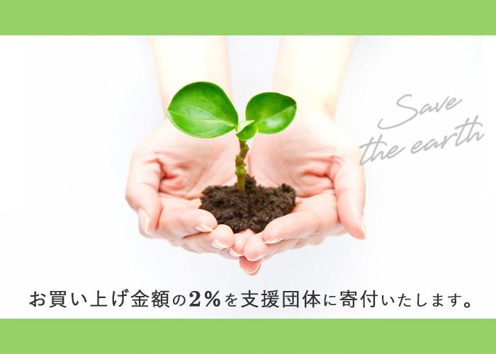 contribution_sliderbanner.jpg