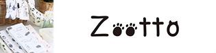 Zooto